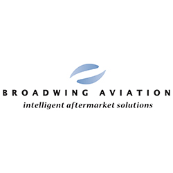 Broadwing Aviation AOG