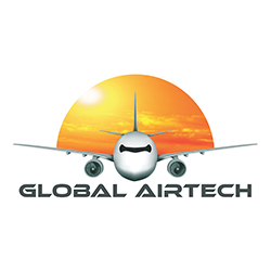 Global Airtech AOG