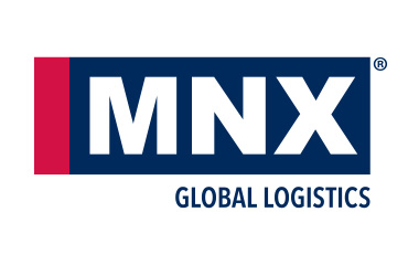 MNX Global Logistics AOG