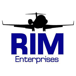 RIM Enterprises AOG