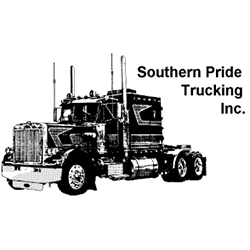 Southern Pride Trucking