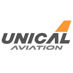 Unical Aviation AOG