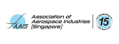Association of Aerospace Industries (Singapore)