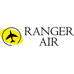 Ranger Air